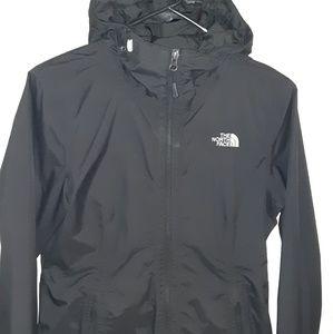 Northface jacket!!